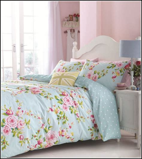 Next Wallpaper And Matching Curtains Decor Xl Bedding Sets Bedroom Traditional With Belgian