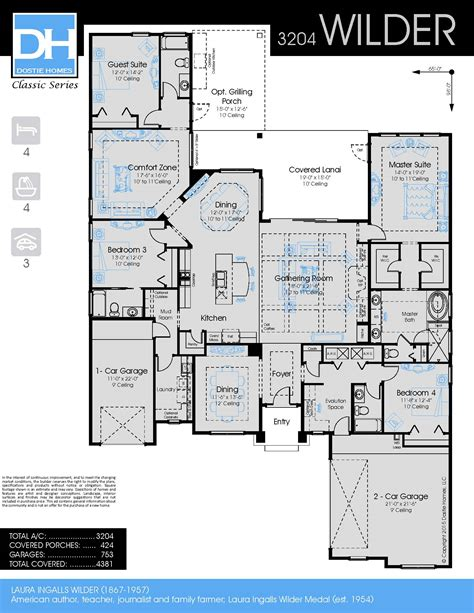 mile one floor plan 100 mile one centre floor plan parking guide