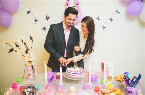 Wedding Anniversary Songs Pk by Ayeza Khan And Taimoor Celebrate Their