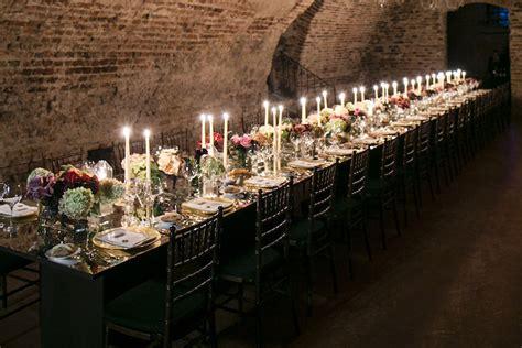 tavolo imperiale tavolo imperiale 16 idee per il vostro matrimonio