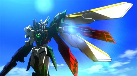 wallpaper hd gundam build fighter try 1 gundam build fighters hd wallpapers backgrounds