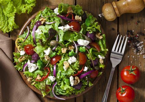 diabete cura alimentare dieta mima digiuno cura diabete resettando il pancreas