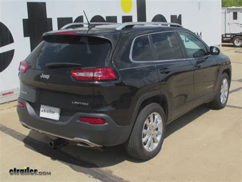 jeep grand towing capacity 2013 towing capacity on 2015 html autos post