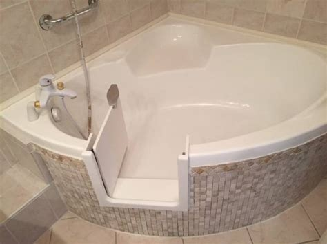 Renover Baignoire Email by Renover Baignoire Email Simple Renover Baignoire Email