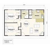 Investor Homes  PLAN IH60A