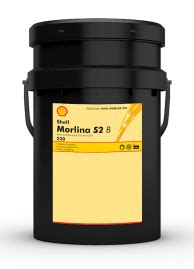 Shell Morlina S1 B shell morlina s2 b 220 20ltr shell morlina s2 shell