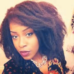 crochet braids track hair protective styles tafi s tresses