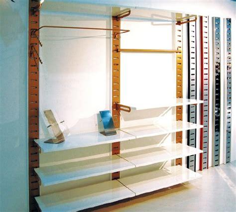 montanti per scaffali montanti in legno prezzi profilati alluminio