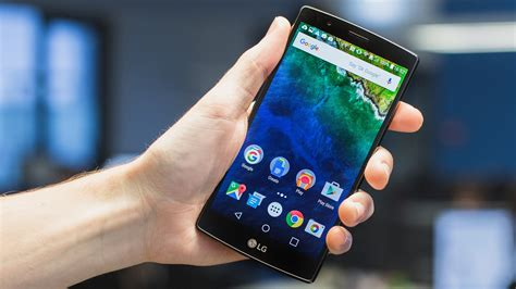 stock android phones how to get a stock android experience on any phone without root androidpit