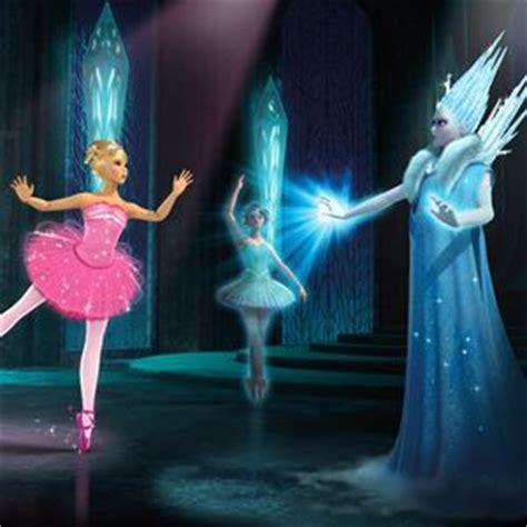 film barbie reve de danseuse etoile barbie r 234 ve de danseuse 233 toile film 2013 allocin 233