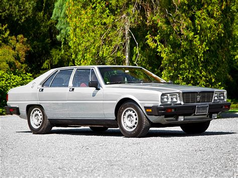 old maserati quattroporte maserati price 163 10k it s real drive