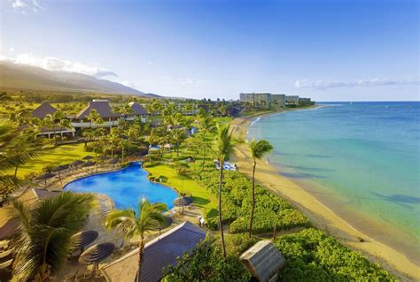 West Maui Vacation Rentals  Affordable Condos   Maui Hawaii Vacations