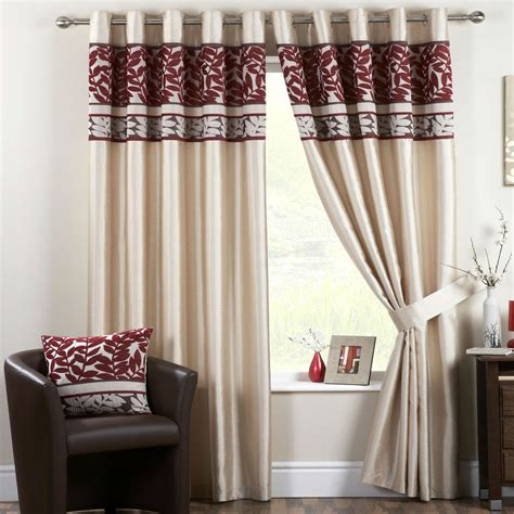 cream velvet curtains red wine velvet curtains burgundy ivory cream eyelet ring