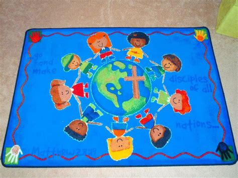 circle time rug circle time rug teaching tools circle time sunday school snacks and preschool