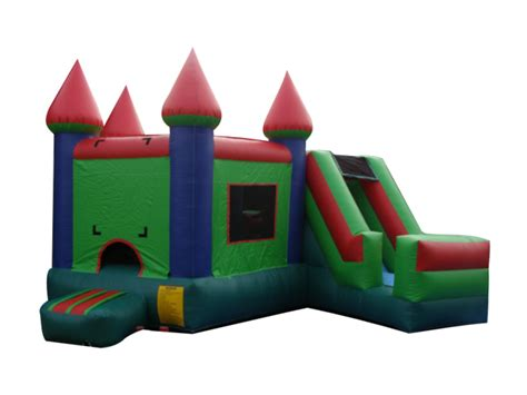 bounce house tacoma bounce house rentals tacoma olympia seattle puyallup autos post