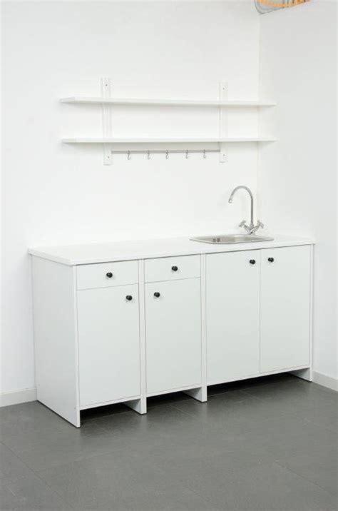 colorare piastrelle cucina dipingere un tavolo di formica design casa creativa e