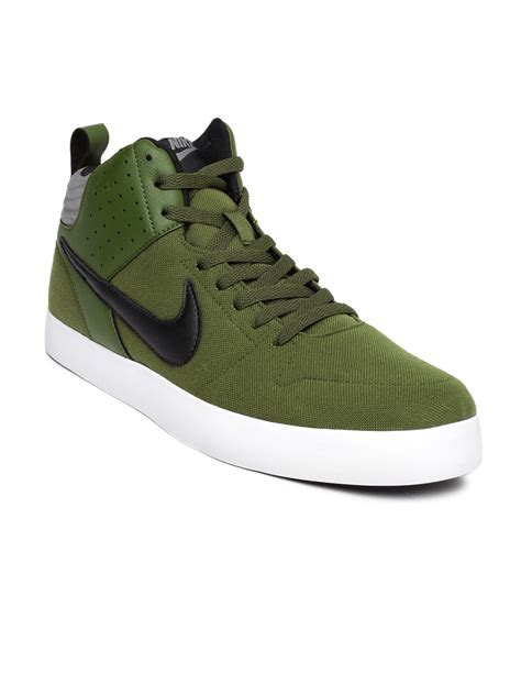 casual nike sneakers nike casual shoes traffic school
