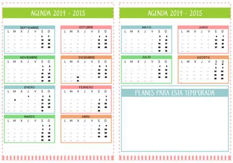 results for calendarios agendas para imprimir calendar 2015 tiene un total de 202 hojas a doble cara est 225 lista para