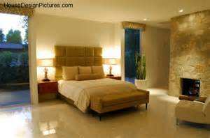 mid century modern bedroom ideas mid century modern bedroom designs housedesignpictures com