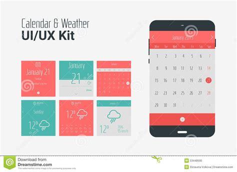 Calendar Application Calendar Application Design Calendar