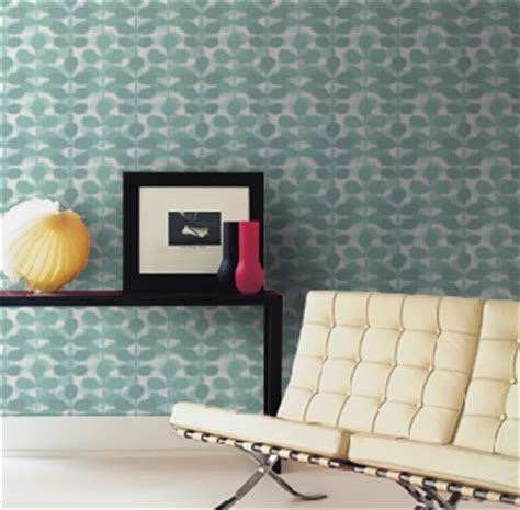 sherwin williams temporary wallpaper benign objects renters rejoice more temporary wallpaper