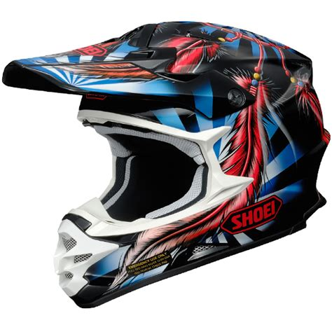 motocross helmets uk 2015 shoei vfxw helmet grant2 tc1 dirtbikexpress