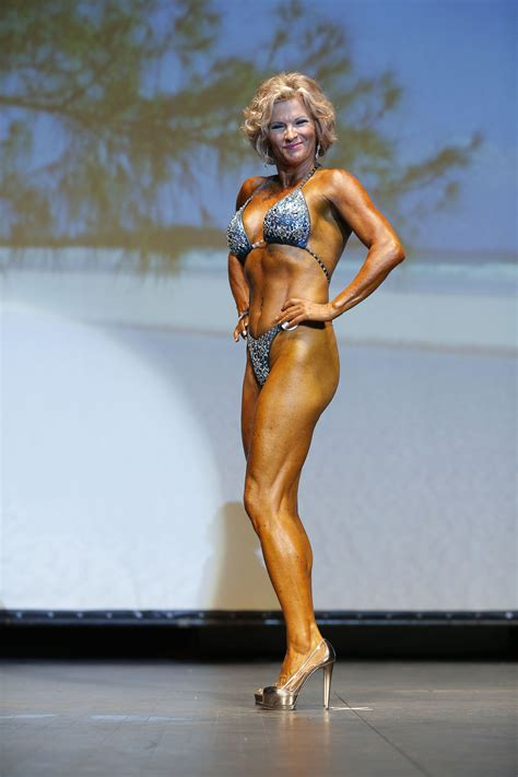 58 year old lithuanian women pics healthy aging female role model 58 year old cenegenics