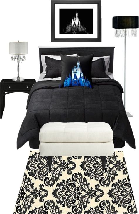 disney home decor for adults 25 best ideas about disney bedrooms on pinterest disney
