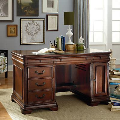 Small Executive Office Desks Home Office Small Executive Desk Smartfurniture