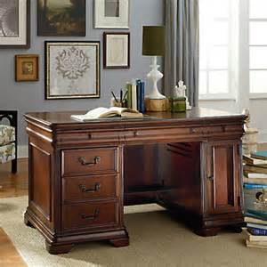 executive home office desk home office small executive desk smartfurniture