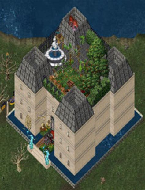 online house ultima online home designs home design and style