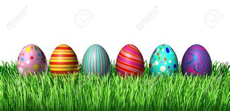 easter egg easter egg dr odd