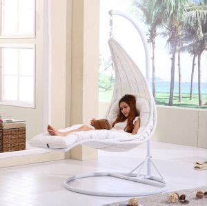cheap indoor swing chair promotion cheap indoor and outdoor swing hanging chair