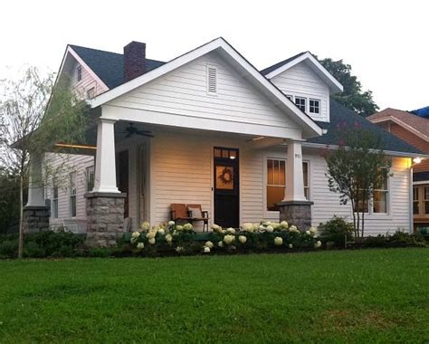 1940s house the 91 best images about bungalow craftsman porches on