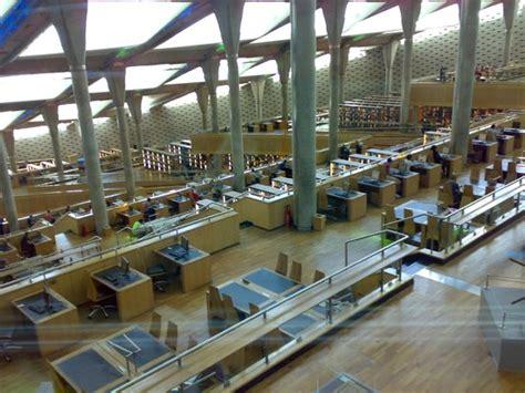 libreria di alessandria biblioteca alessandria egitto foto di biblioteca