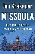 missoula and the justice system in a college town powell s books the world s largest independent bookstore