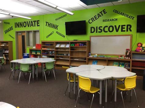 interior design schools in pa 100 interior design schools in pennsylvania