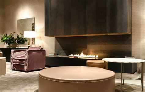 Open Fireplace Design by Open Fronted Letterbox Fireplace Design Olpos Design