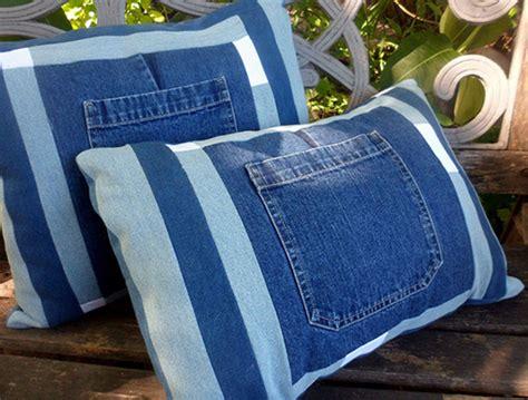 decorar jeans velho 6 ideias incr 237 veis para reaproveitar jeans velho revista