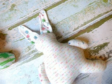 Turning Baby Clothes Into Keepsakes » Home Design 2017