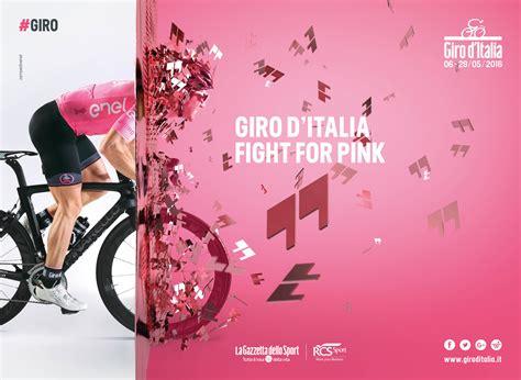 d italiaã giro d italia 2017 sito ufficiale