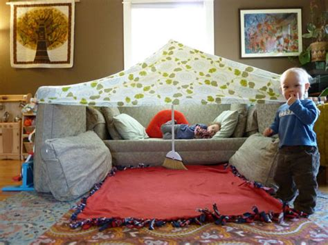 couch cushion fort couch cushion forts anne percoco