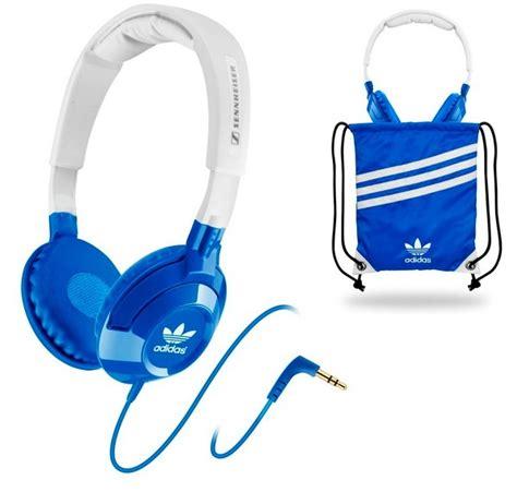 Earphone Adidas Ad 621 sennheiser hd 220 adidas originals headphones headphone adidas adidas originals