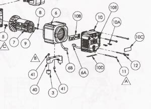 onan 5000 generator wiring diagram nilza net
