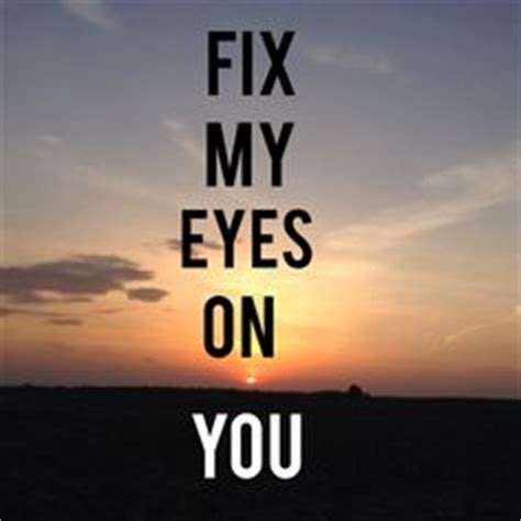 fix my eyes printable lyrics 1000 images about rockin bands and music artists on