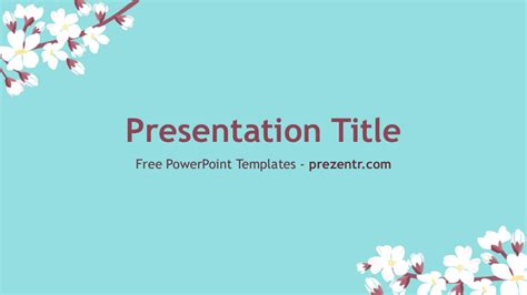 dental templates for powerpoint free download spring powerpoint templates eievui info