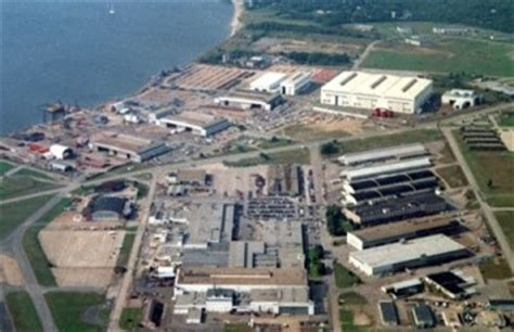 electric boat employment golocalprov new 400 jobs coming to quonset with