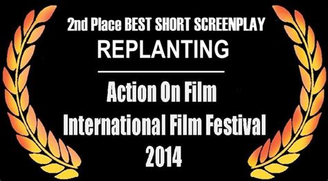 action film questions replanting by replanting kickstarter