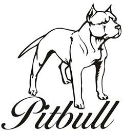 Pit Bull Coloring Pages pitbull coloring pages selfcoloringpages