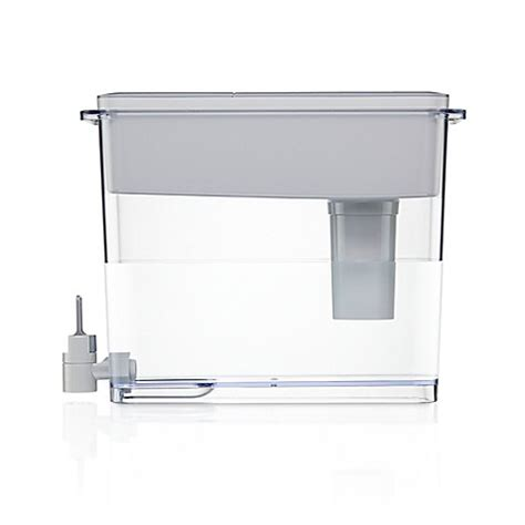 brita bed bath and beyond brita water filter system bed bath beyond